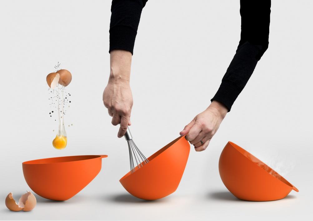 124_002_joseph_joseph_microwave_omelette_maker_01@2x