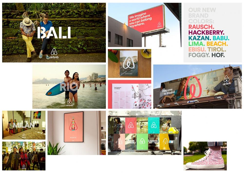 DW1.0032.02-Airbnb Rebrand