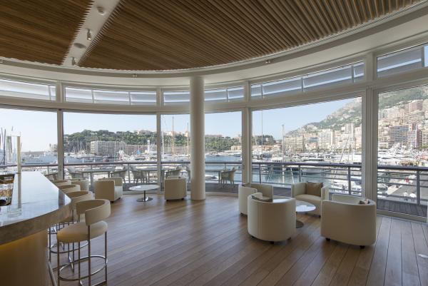 DW7.0027.04-Yacht Club de Monaco_ Club Lounge