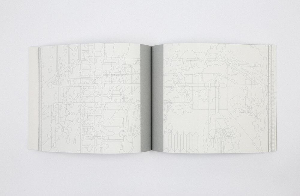 EDITbook2062-copy