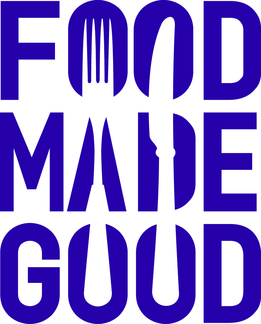 Food-Made-Good-straplinevarient-CMYK