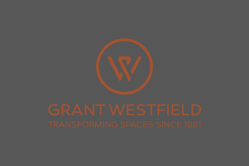 GrantWestfield-logo