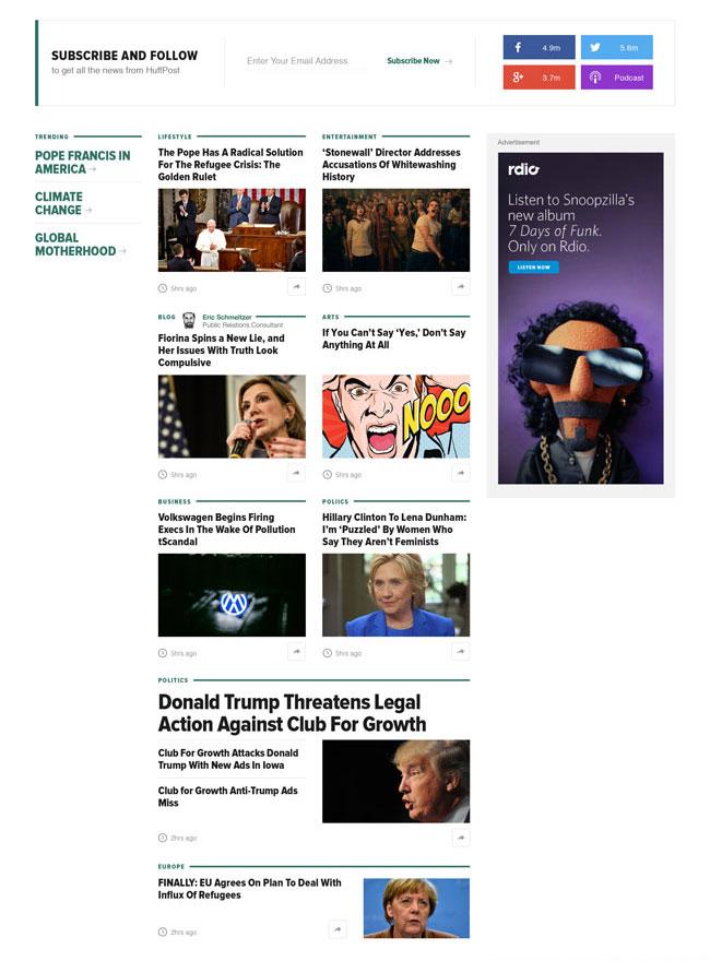 Huffington-Post-1