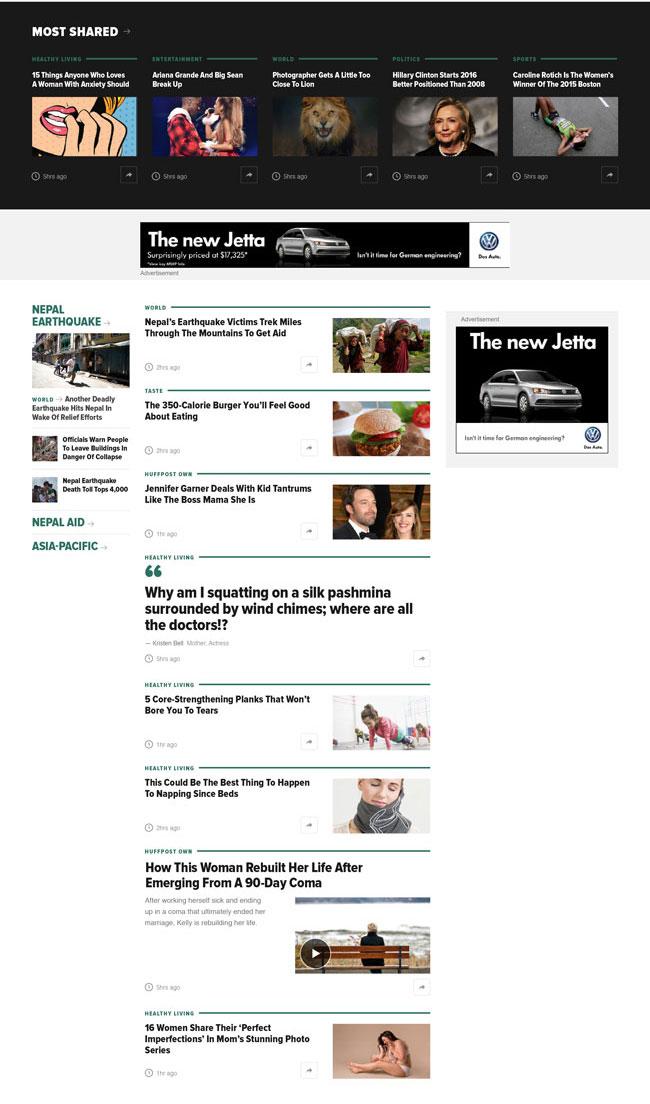 Huffington-Post-3