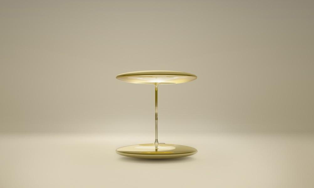 L447 Lamp