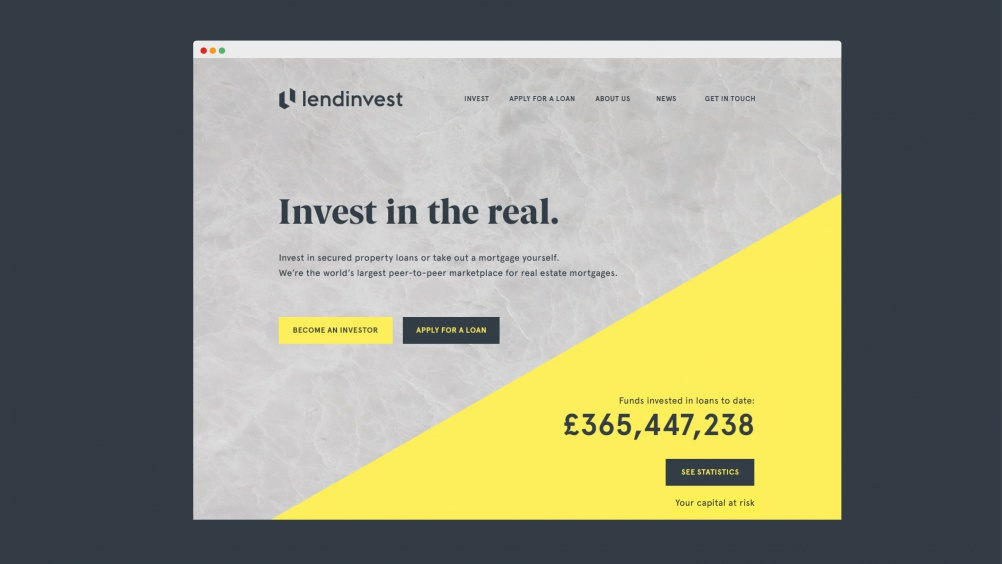 Lendinvest_Casestudy8
