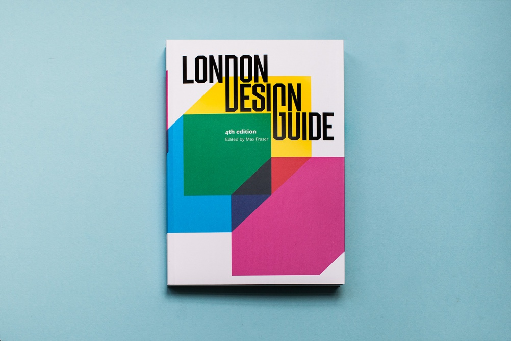 London-Design-Guide-001