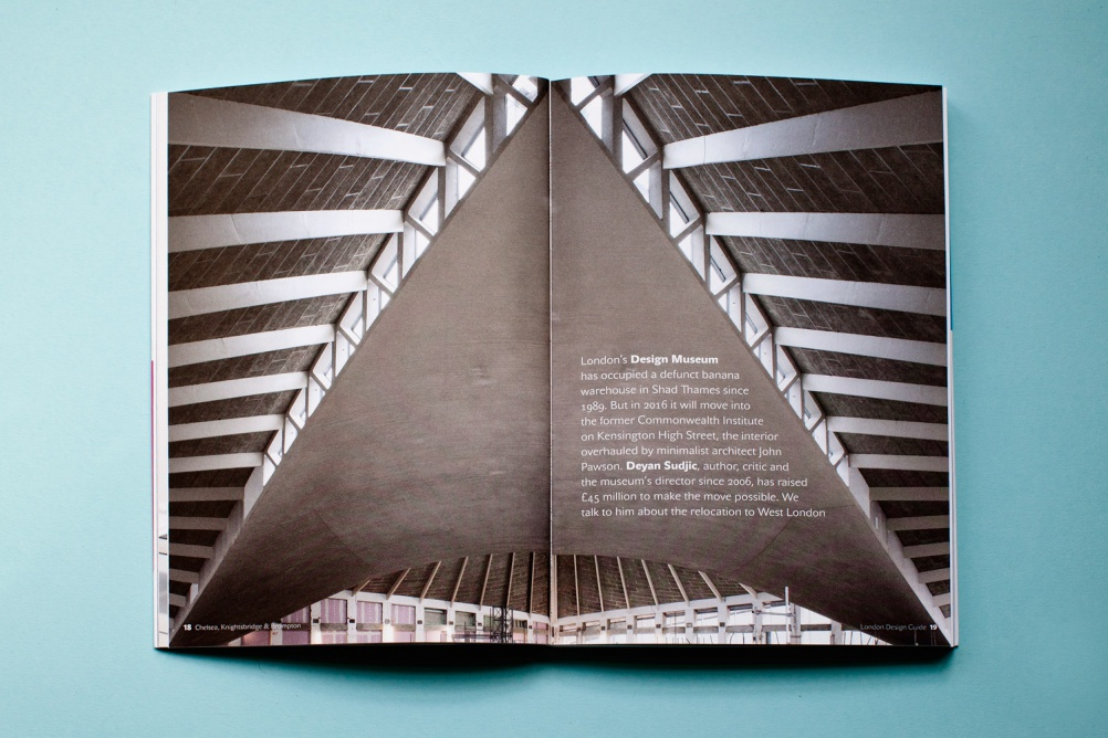 London-Design-Guide-09