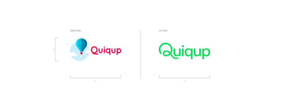 MultiAdaptor_Quiqup_15