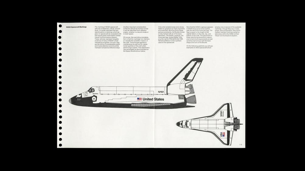 NASA_SCAN_TESTS_7.10 copy
