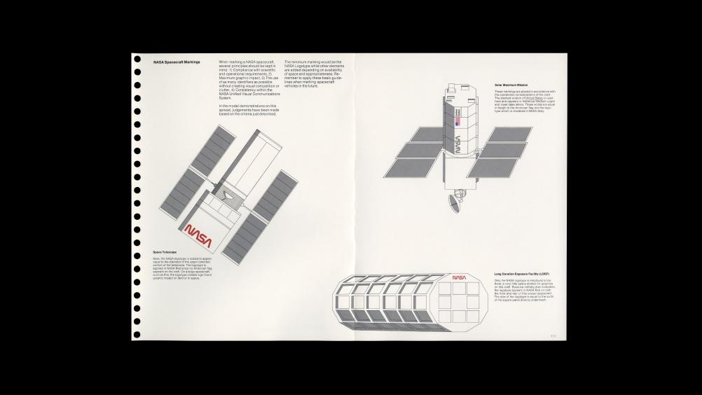 NASA_SCAN_TESTS_7.11 copy