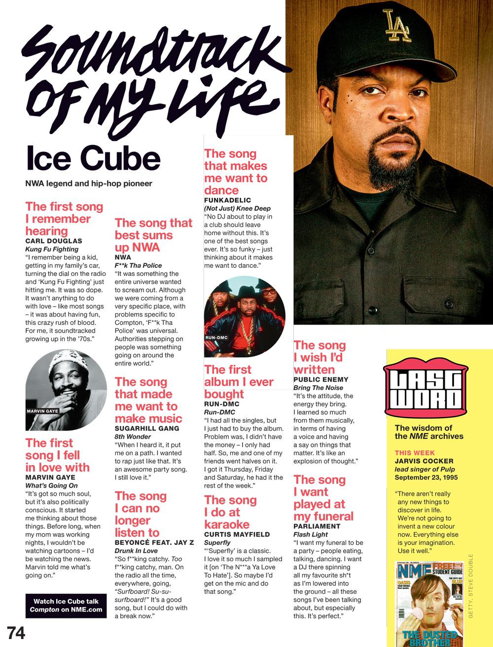 NME38-SOML-Ice-Cube