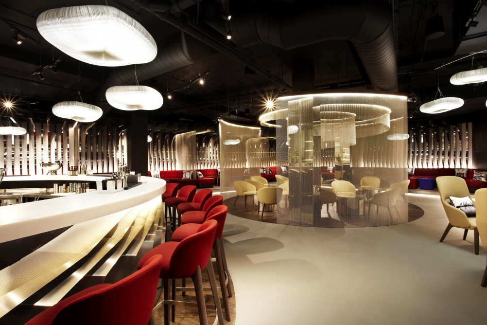 NY-LON-Turbine-Lounge2