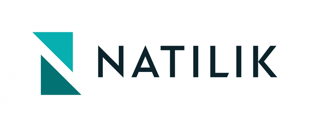 Natilik_Logo_Horizontal_RGB_170415