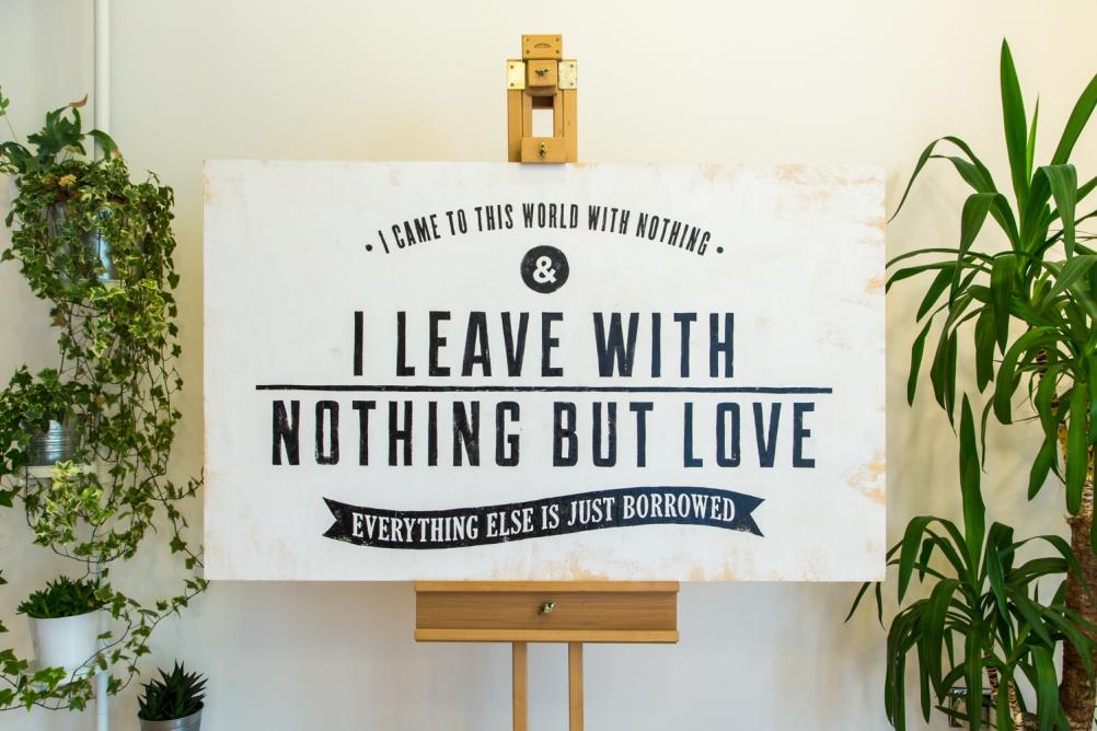 O&T WEDDING CAPTURES 1-032