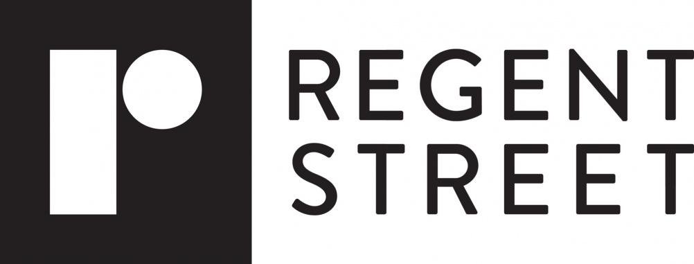 RS_Logo_Final_K[1]