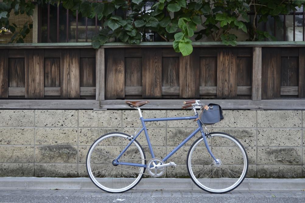 Tokyobike_Ace_3