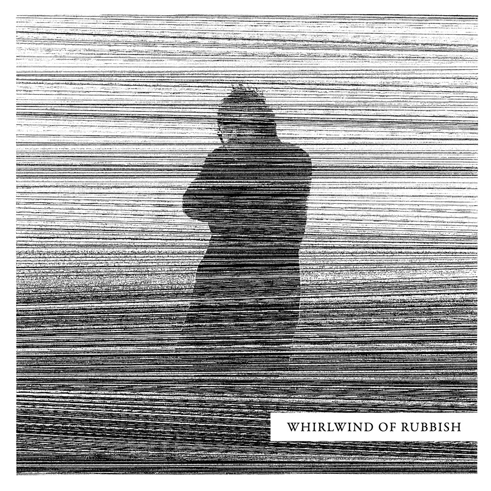 Spotify-WOR-2