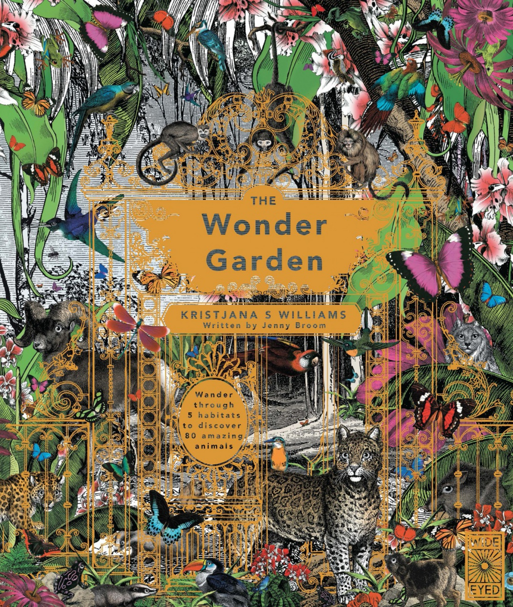 Wonder-Garden-books-page-US-1351x1600