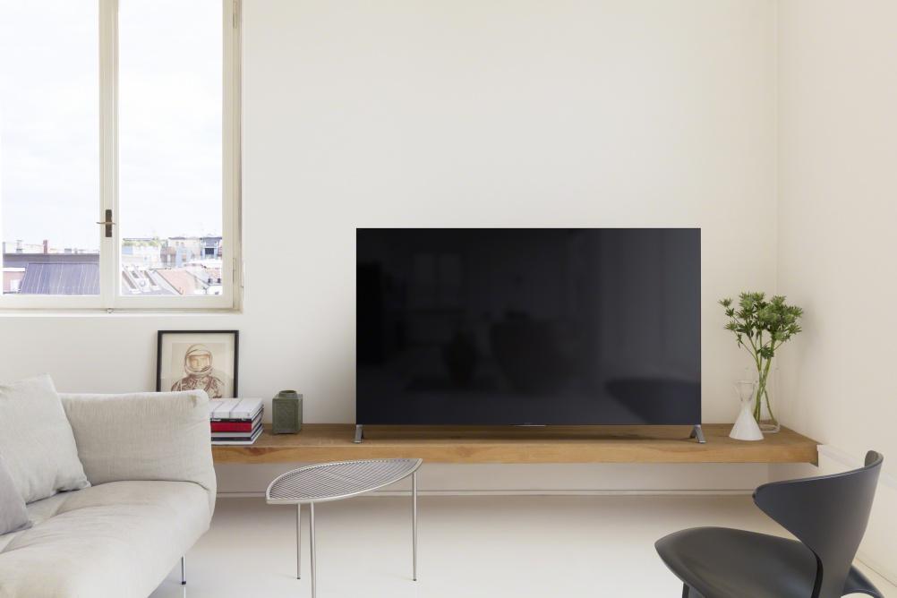 Sony's X90C TV