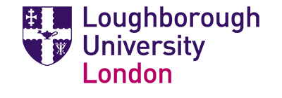 lul-logo-proposed2