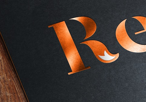 02_REYS Business card detail_RGB for screen[1]