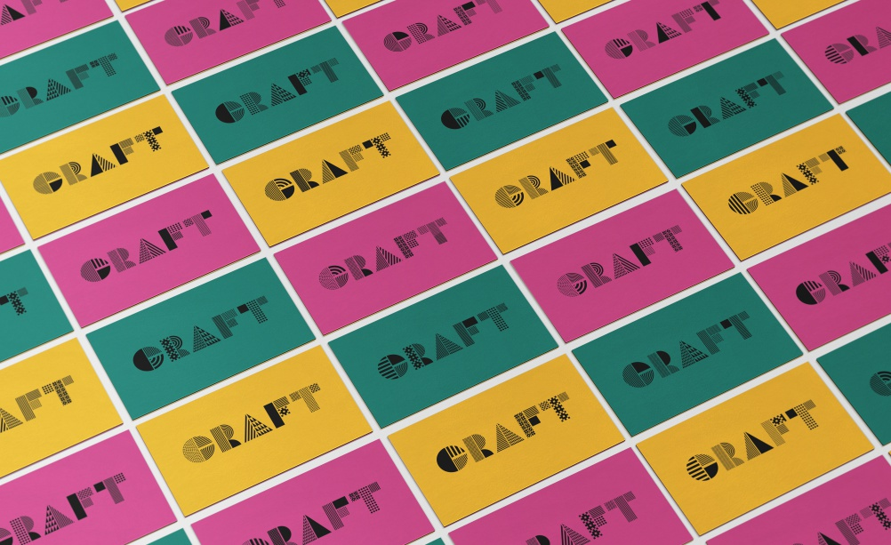 03_CRAFT Business Cards RGB