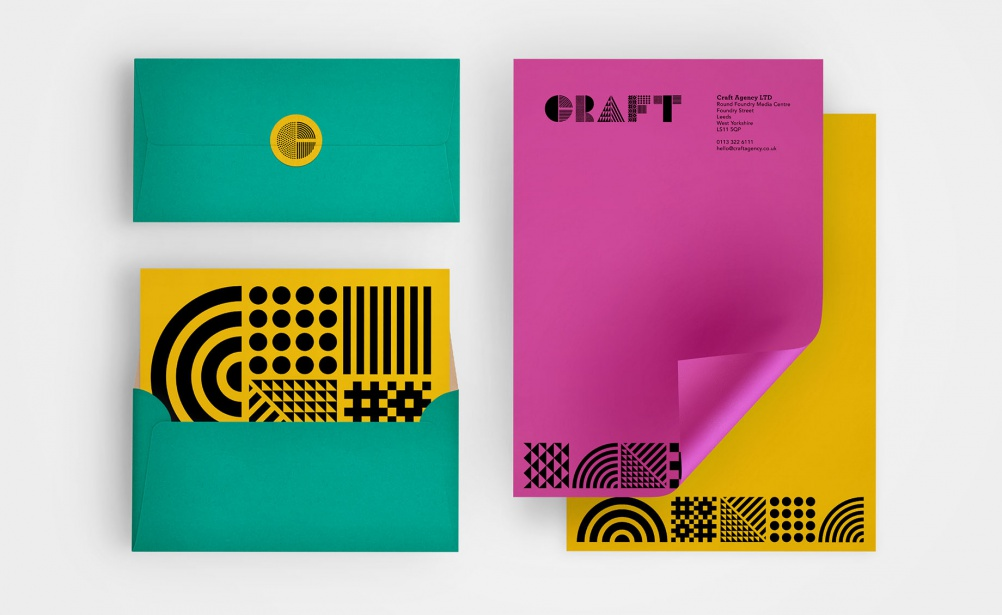 04_CRAFT Stationery RGB