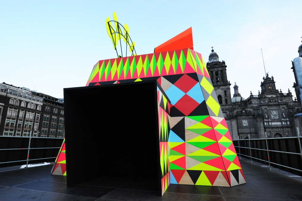 10_MIRAR_MORAG MYERSCOUGH & LUKE MORGAN