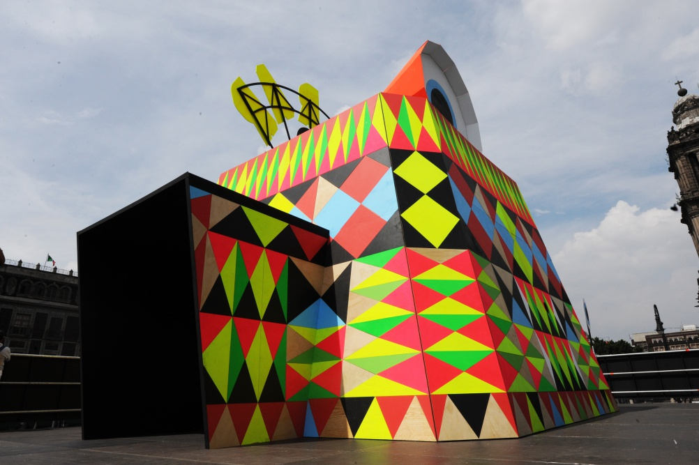 11_MIRAR_MORAG MYERSCOUGH & LUKE MORGAN
