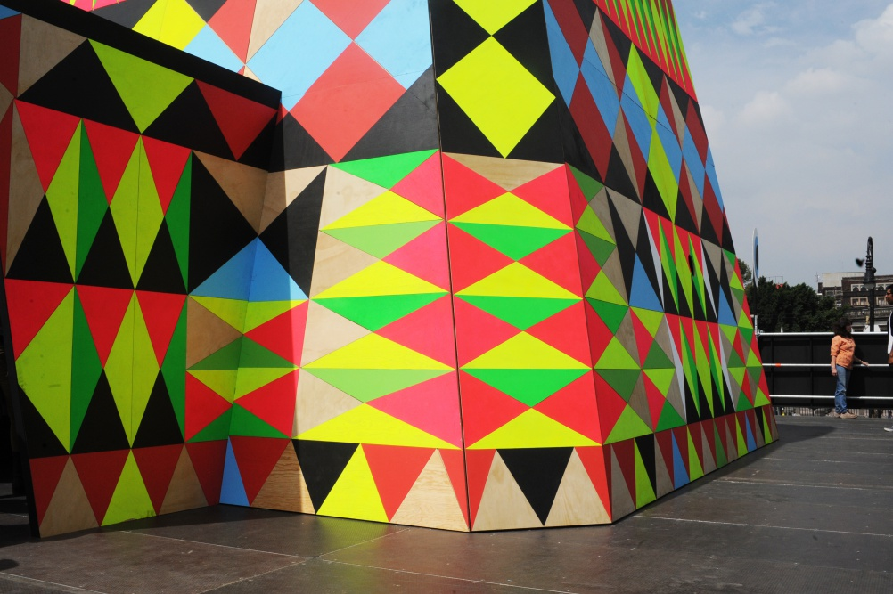 13_MIRAR_MORAG MYERSCOUGH & LUKE MORGAN