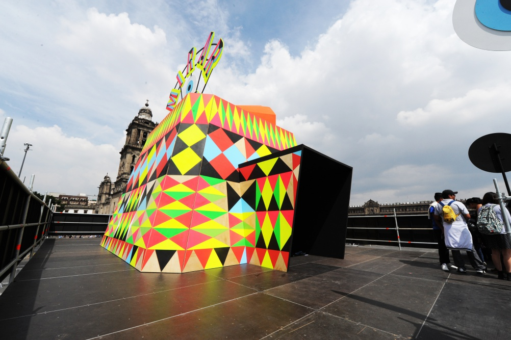 17_MIRAR_MORAG MYERSCOUGH & LUKE MORGAN