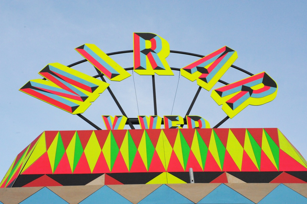 20_MIRAR_MORAG MYERSCOUGH & LUKE MORGAN