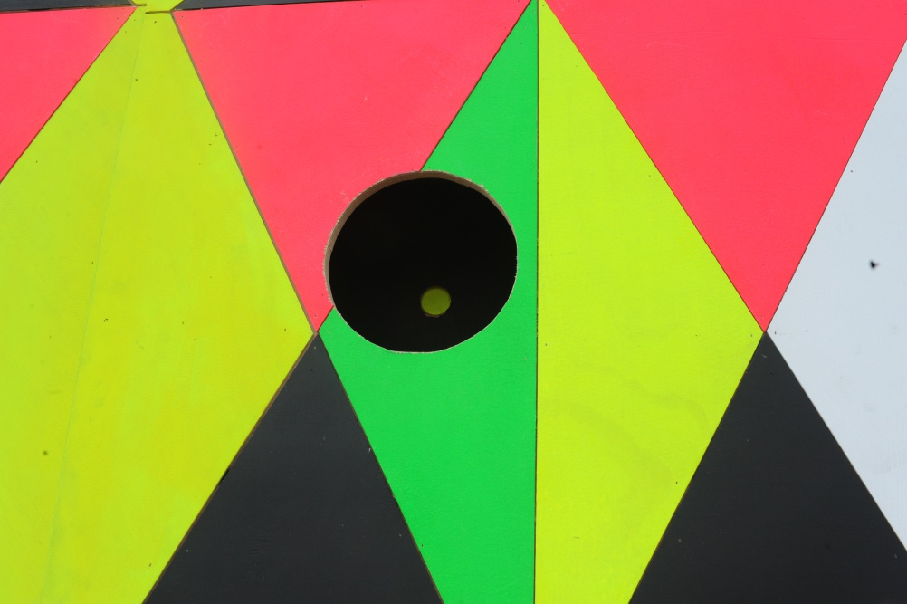 21_MIRAR_MORAG MYERSCOUGH & LUKE MORGAN