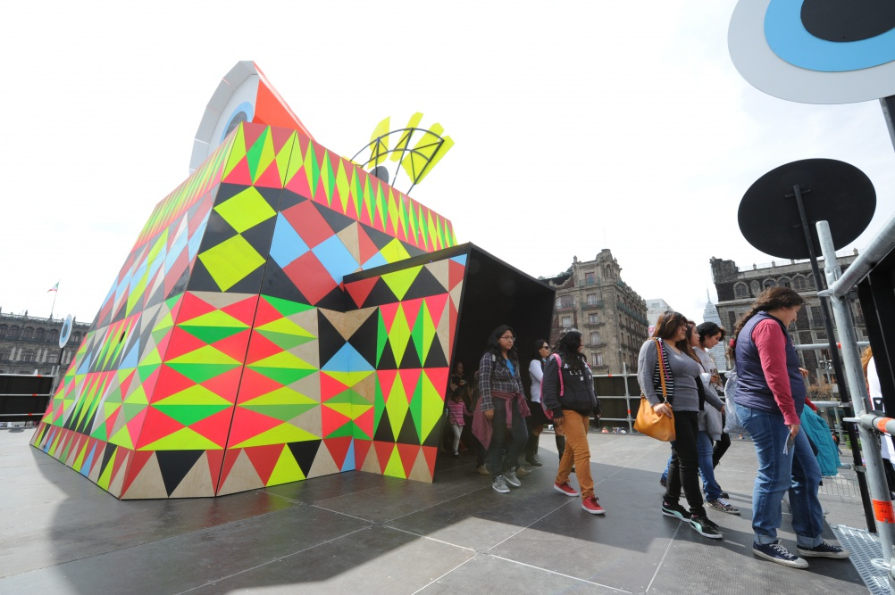 27_MIRAR_MORAG MYERSCOUGH & LUKE MORGAN
