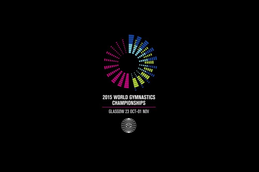 3. 2015 World Gymnastics Championships_Front Page