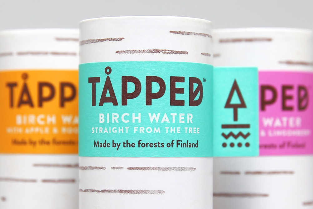 5_TAPPED_Pack_CloseUp_Label