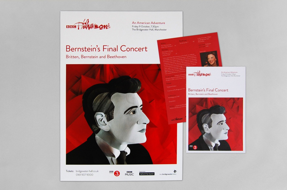 BBC Phil_201516_Flyer Bernstein
