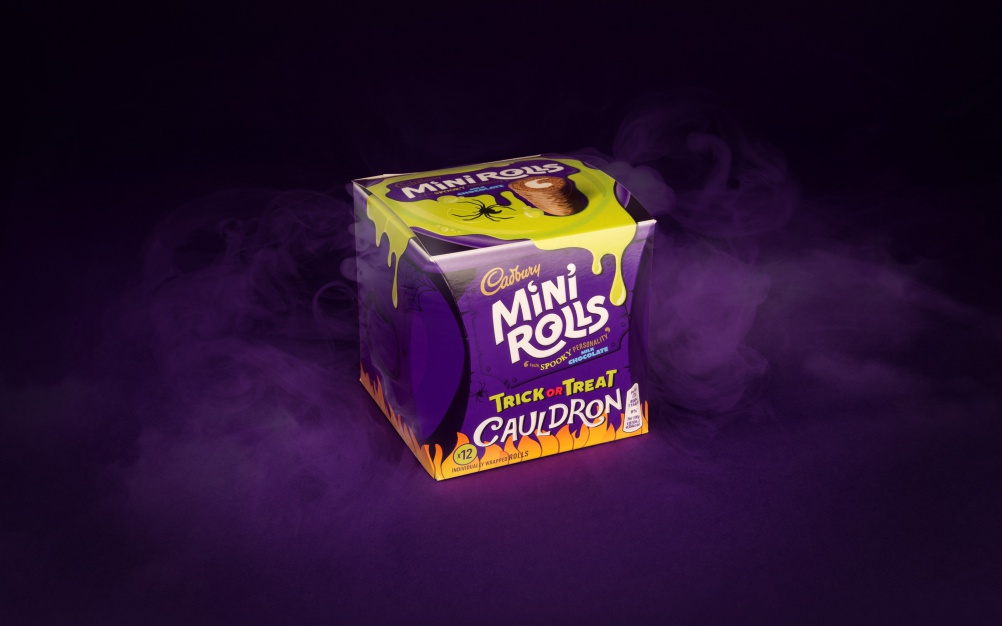 Cadbury-Halloween-2015-Pages-3200-x-2000-Broom-Cauldron