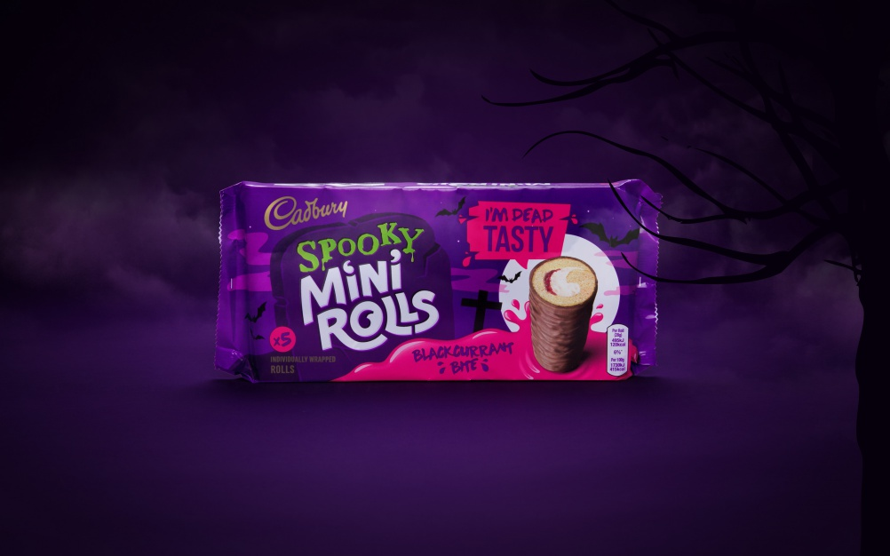 Cadbury-Halloween-2015-Pages-3200-x-2000-MiniRolls