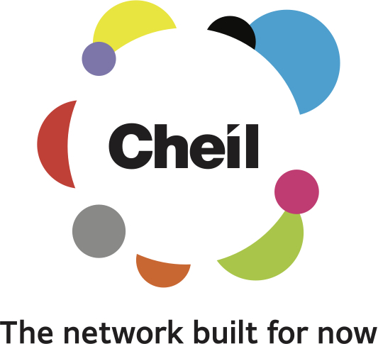 Cheil_network_reduce_interim_strap_02_cmyk copy