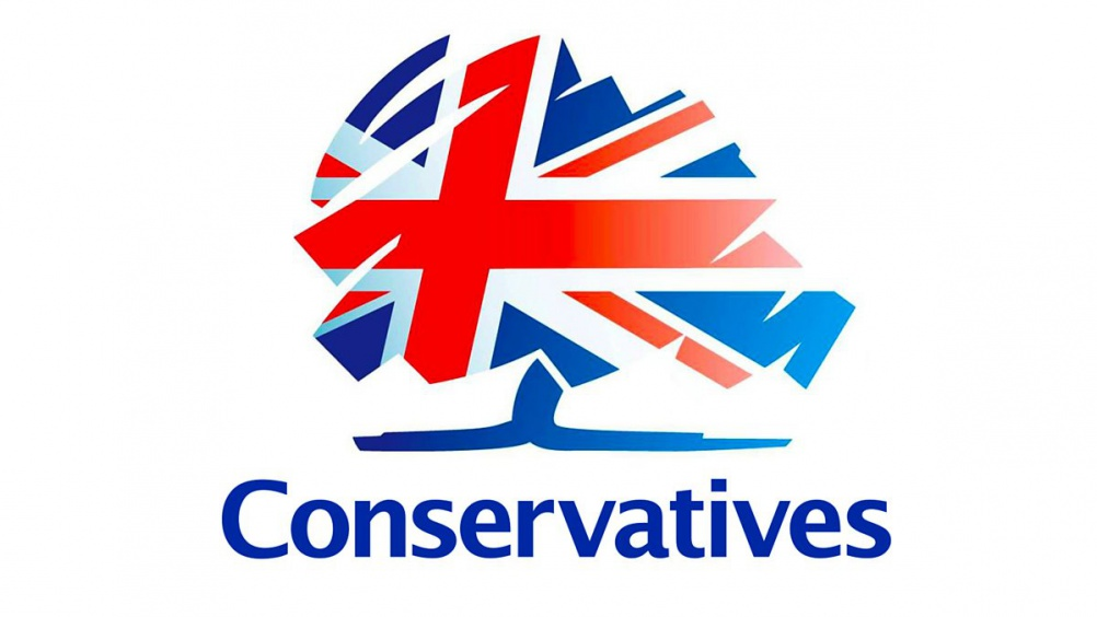 Conservatives-logo