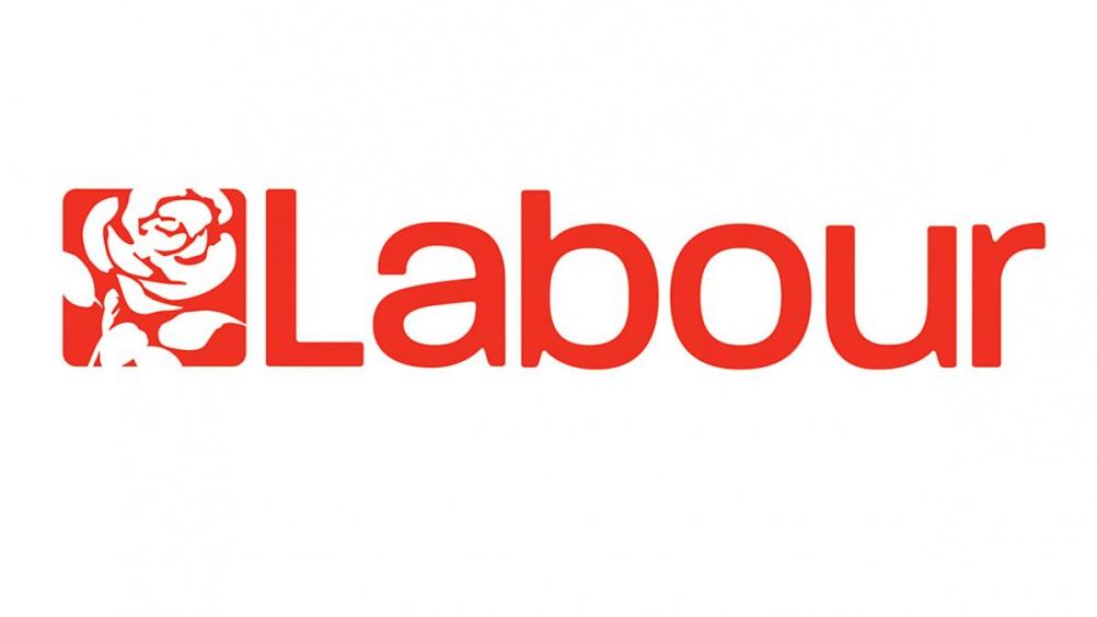 Labour-logo-2