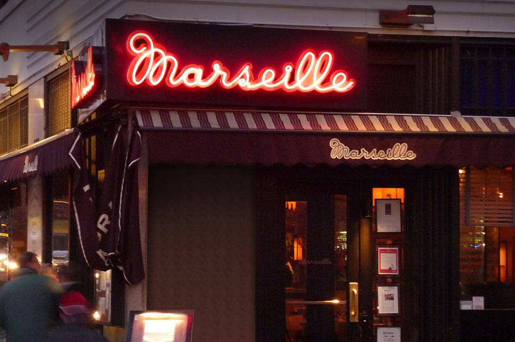 MarseilleSlide2