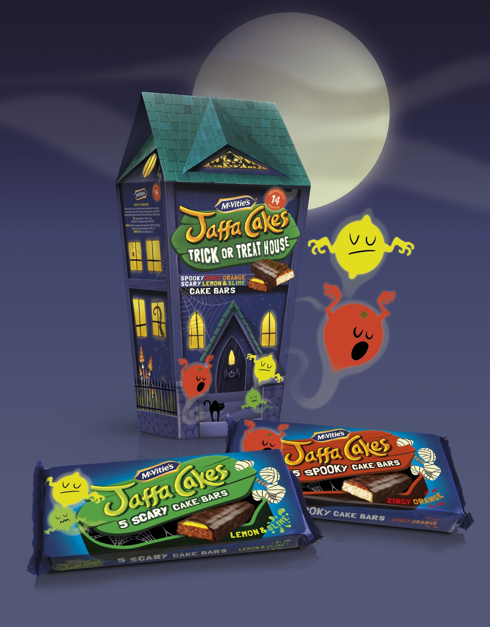 McVities_Halloween_Visual_RGB_smaller