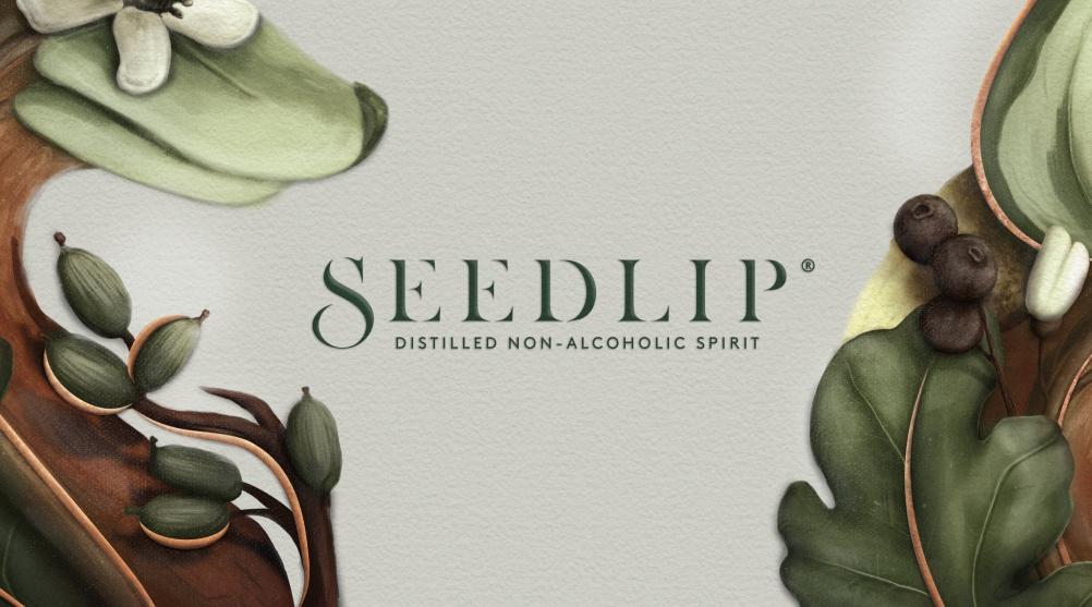 SEEDLIP_1