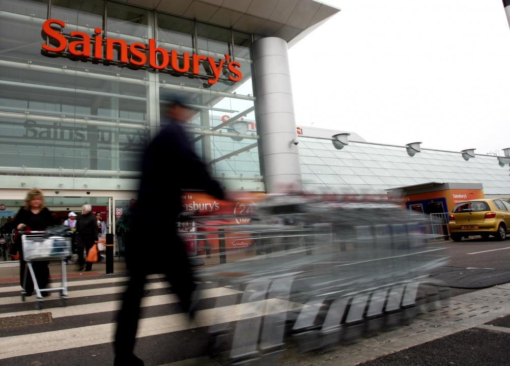 Sainsburys-londoncolney-005
