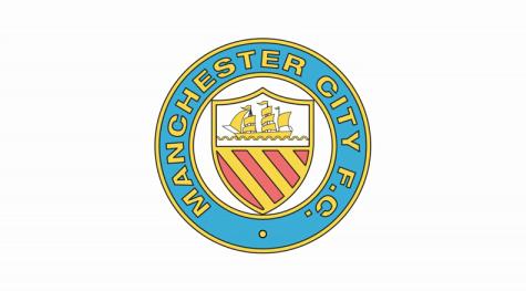1930s-1972