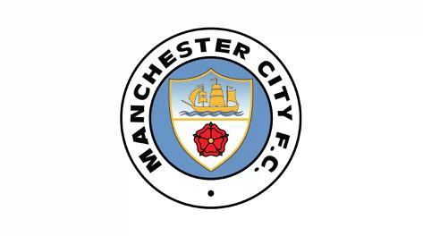 1972-1997