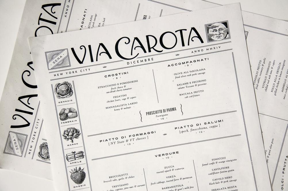 ViaCarota3
